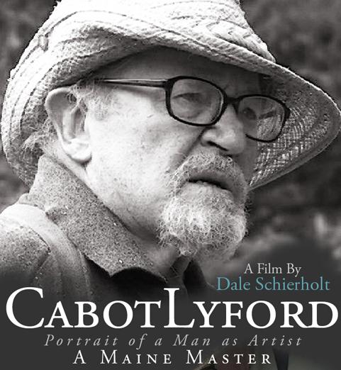 Lyford Poster MM-1